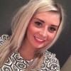 Taylor Findlay Facebook, Twitter & MySpace on PeekYou