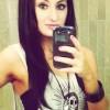 Nicole Pentsa Facebook, Twitter & MySpace on PeekYou