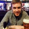 Jason Henderson Facebook, Twitter & MySpace on PeekYou