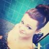 Carlee Duncan Facebook, Twitter & MySpace on PeekYou