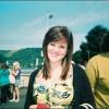 Rebecca Lennon Facebook, Twitter & MySpace on PeekYou