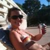 Christine Murray Facebook, Twitter & MySpace on PeekYou