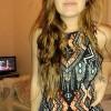 Kat Hough Facebook, Twitter & MySpace on PeekYou