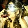 Sophia Christie Facebook, Twitter & MySpace on PeekYou