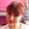 Katrina Sam Facebook, Twitter & MySpace on PeekYou