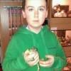 Aidan Maguire Facebook, Twitter & MySpace on PeekYou