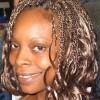Venus Ratcliff Facebook, Twitter & MySpace on PeekYou