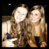 Heather Kyle Facebook, Twitter & MySpace on PeekYou