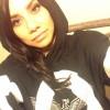 Joanna Hernandez, from Las Vegas NV