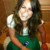 Sarah Murphy Facebook, Twitter & MySpace on PeekYou