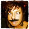 Charlene Evans Facebook, Twitter & MySpace on PeekYou