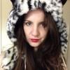 Nicole Wilson Facebook, Twitter & MySpace on PeekYou