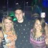 Matt Elder Facebook, Twitter & MySpace on PeekYou