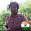 Vamsi Yuvaraj Facebook, Twitter & MySpace on PeekYou