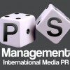 Ps Management Facebook, Twitter & MySpace on PeekYou