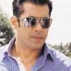 Sam Parikh Facebook, Twitter & MySpace on PeekYou