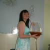 Lynne Mccafferty Facebook, Twitter & MySpace on PeekYou