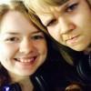 Lydia Mackie Facebook, Twitter & MySpace on PeekYou