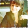Claire Turner Facebook, Twitter & MySpace on PeekYou