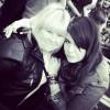 Julie Third Facebook, Twitter & MySpace on PeekYou