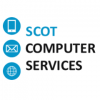 Scot Services Facebook, Twitter & MySpace on PeekYou