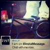 Luis Murillo Facebook, Twitter & MySpace on PeekYou