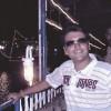 Sanket Upadhyay Facebook, Twitter & MySpace on PeekYou