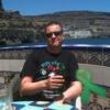 Ronan Rasdale Facebook, Twitter & MySpace on PeekYou