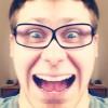 Joe Braid Facebook, Twitter & MySpace on PeekYou