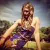 Rhona Swain Facebook, Twitter & MySpace on PeekYou