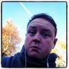Neil Ross Facebook, Twitter & MySpace on PeekYou