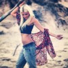 Jasmine Meakin Facebook, Twitter & MySpace on PeekYou