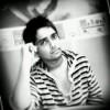 Dharmesh Patel Facebook, Twitter & MySpace on PeekYou