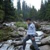 Samit Dave Facebook, Twitter & MySpace on PeekYou