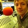 Cameron Fordyce Facebook, Twitter & MySpace on PeekYou
