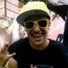 Dean Tajwar Facebook, Twitter & MySpace on PeekYou