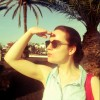 Stephanie Dalzell Facebook, Twitter & MySpace on PeekYou