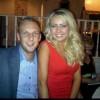 Danielle Mcguigan Facebook, Twitter & MySpace on PeekYou