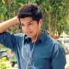 Parth Kukadiya Facebook, Twitter & MySpace on PeekYou