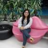 Shreya Bansal Facebook, Twitter & MySpace on PeekYou