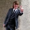 Cammy Fisher Facebook, Twitter & MySpace on PeekYou