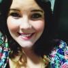 Jorja Wheatland Facebook, Twitter & MySpace on PeekYou