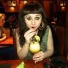 Kimmi Mitchell Facebook, Twitter & MySpace on PeekYou