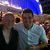 Marc Mcsherry Facebook, Twitter & MySpace on PeekYou