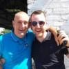 Iain Mcdonald Facebook, Twitter & MySpace on PeekYou
