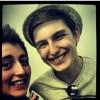 Andrew Skinner Facebook, Twitter & MySpace on PeekYou
