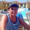 John Walsh Facebook, Twitter & MySpace on PeekYou