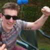 Stephen Flanagan Facebook, Twitter & MySpace on PeekYou