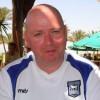 Mark Dowling Facebook, Twitter & MySpace on PeekYou