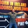 Liam Cheasty Facebook, Twitter & MySpace on PeekYou
